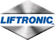 Liftronic Logo